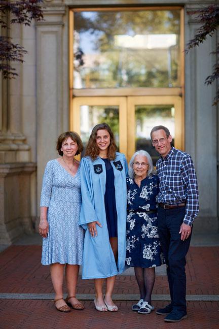 Elsbeth-Graduation-Day-2-3-Website-426