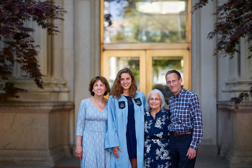 Elsbeth-Graduation-Day-2-3-Website-427
