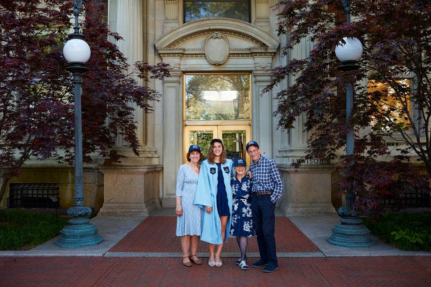 Elsbeth-Graduation-Day-2-3-Website-428