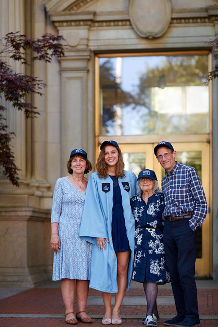 Elsbeth-Graduation-Day-2-3-Website-429