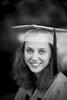 Elsbeth-Graduation-Day-2-3-Website-430