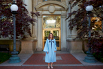 Elsbeth-Graduation-Day-2-3-Website-432