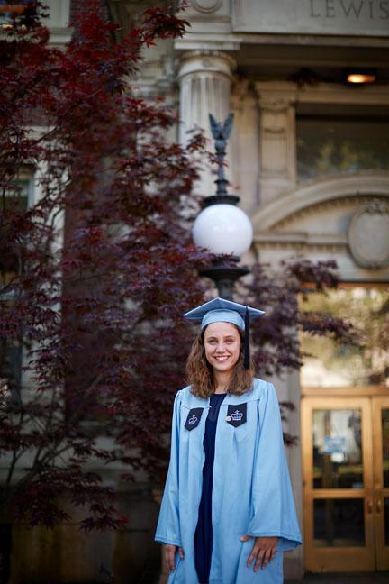 Elsbeth-Graduation-Day-2-3-Website-433