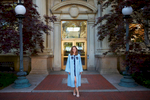 Elsbeth-Graduation-Day-2-3-Website-434