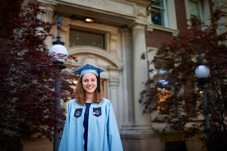 Elsbeth-Graduation-Day-2-3-Website-435