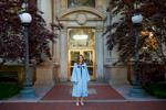 Elsbeth-Graduation-Day-2-3-Website-436