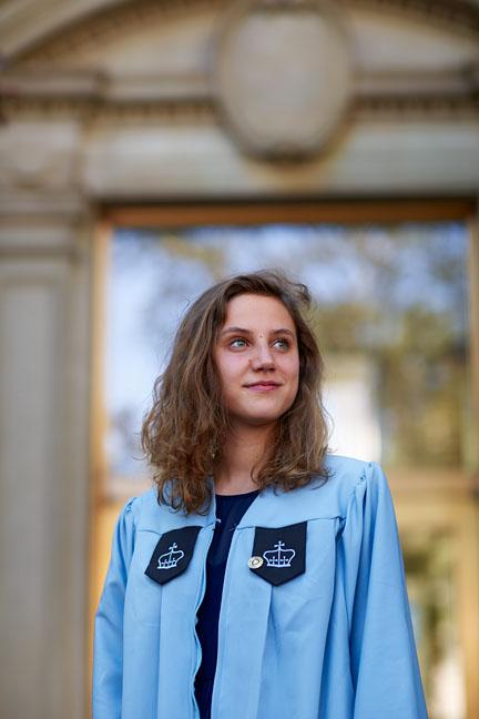 Elsbeth-Graduation-Day-2-3-Website-437