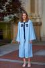 Elsbeth-Graduation-Day-2-3-Website-438