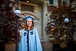 Elsbeth-Graduation-Day-2-3-Website-439