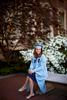Elsbeth-Graduation-Day-2-3-Website-441