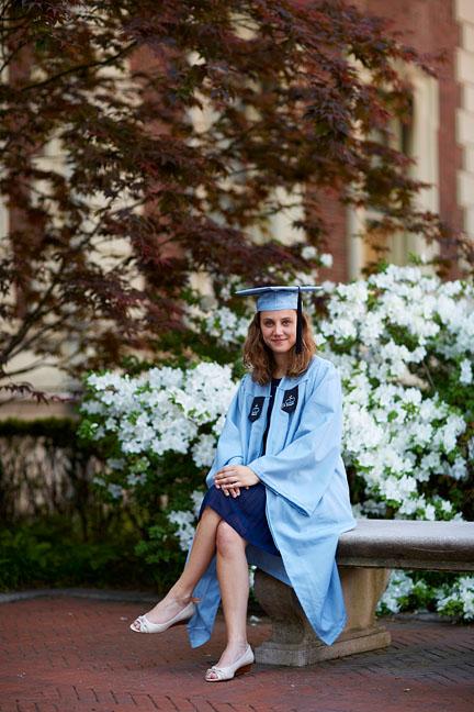 Elsbeth-Graduation-Day-2-3-Website-443