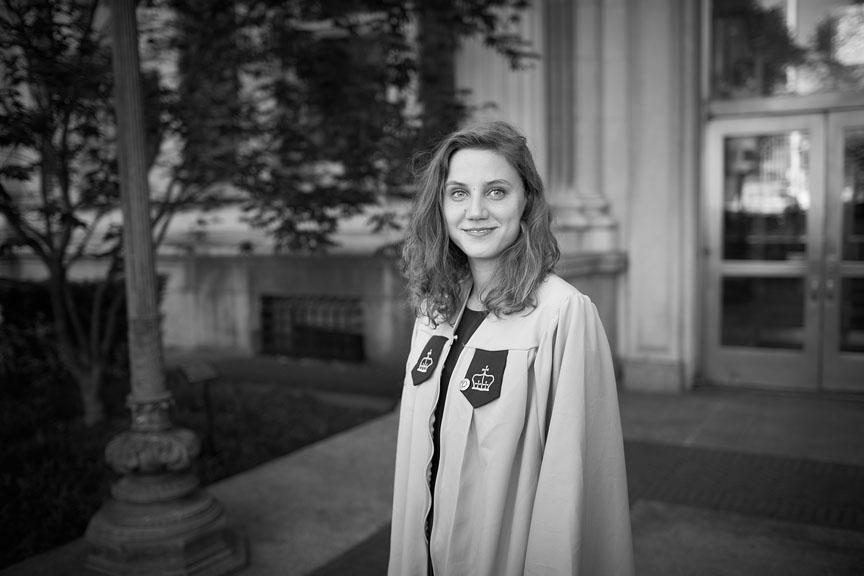 Elsbeth-Graduation-Day-2-3-Website-445