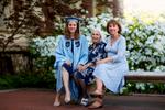Elsbeth-Graduation-Day-2-3-Website-446