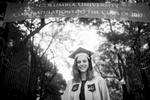 Elsbeth-Graduation-Day-2-3-Website-447