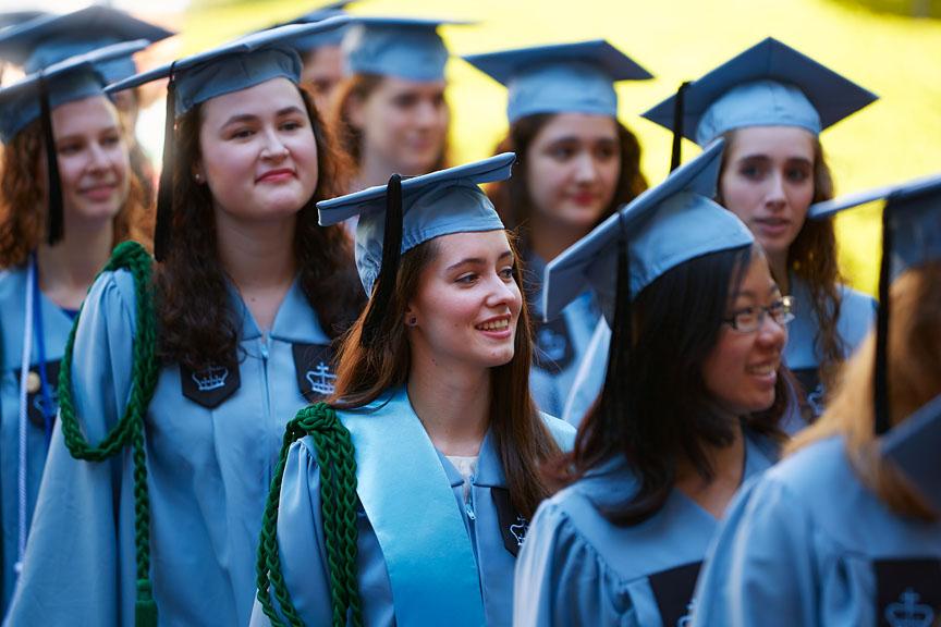 Elsbeth-Graduation-First-Day-Website-033