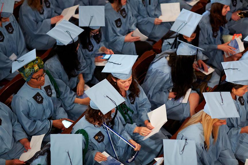 Elsbeth-Graduation-First-Day-Website-035