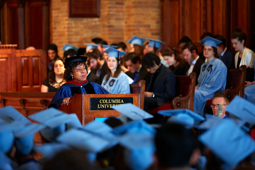 Elsbeth-Graduation-First-Day-Website-037
