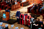Elsbeth-Graduation-First-Day-Website-038