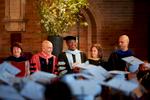 Elsbeth-Graduation-First-Day-Website-039
