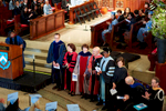 Elsbeth-Graduation-First-Day-Website-040