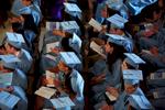 Elsbeth-Graduation-First-Day-Website-041