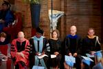Elsbeth-Graduation-First-Day-Website-042