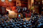 Elsbeth-Graduation-First-Day-Website-043