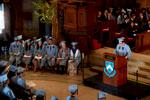 Elsbeth-Graduation-First-Day-Website-045