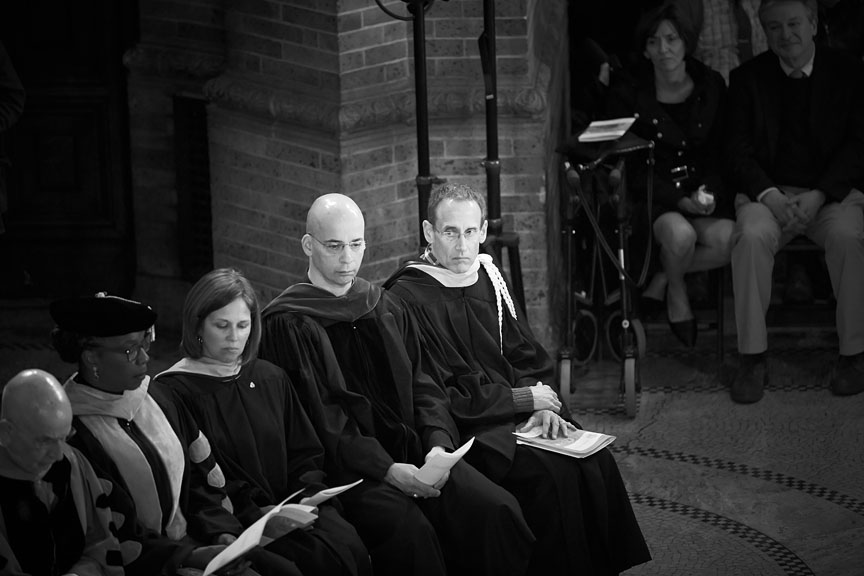 Elsbeth-Graduation-First-Day-Website-046