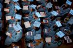 Elsbeth-Graduation-First-Day-Website-047