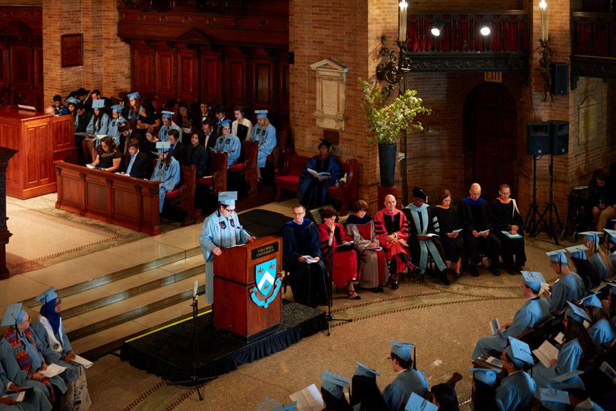 Elsbeth-Graduation-First-Day-Website-049