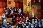 Elsbeth-Graduation-First-Day-Website-051
