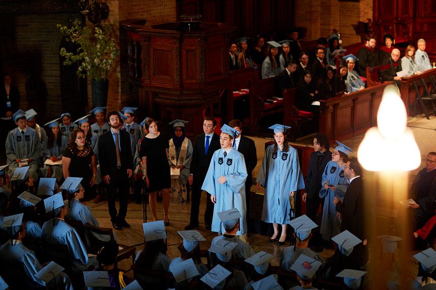 Elsbeth-Graduation-First-Day-Website-053