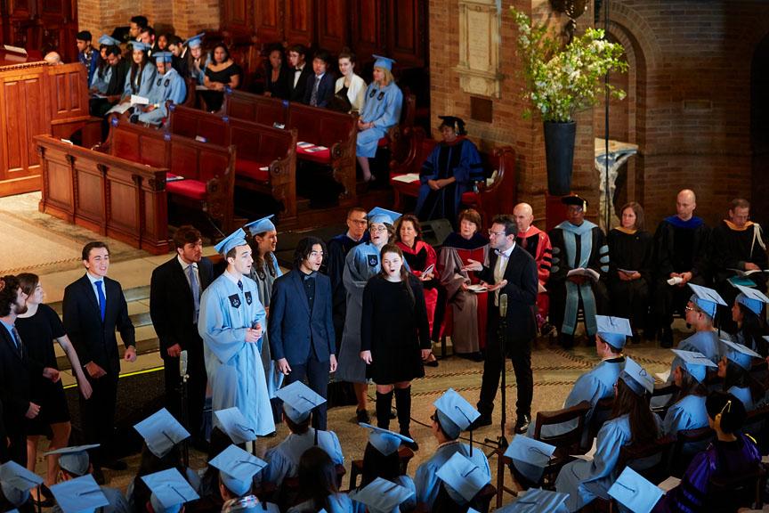 Elsbeth-Graduation-First-Day-Website-055
