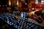 Elsbeth-Graduation-First-Day-Website-056