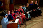 Elsbeth-Graduation-First-Day-Website-058