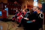 Elsbeth-Graduation-First-Day-Website-064