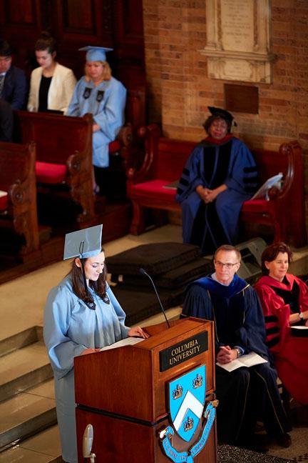 Elsbeth-Graduation-First-Day-Website-065