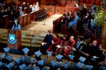 Elsbeth-Graduation-First-Day-Website-066