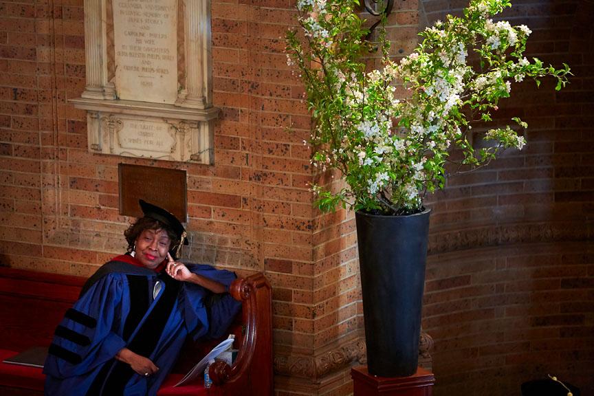 Elsbeth-Graduation-First-Day-Website-069