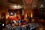 Elsbeth-Graduation-First-Day-Website-070