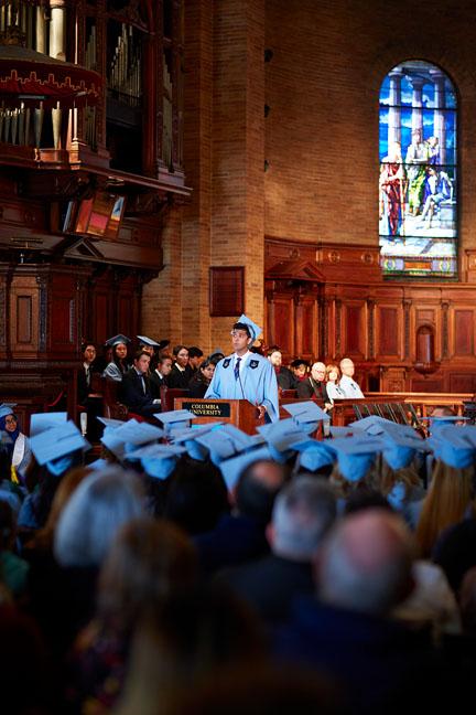 Elsbeth-Graduation-First-Day-Website-071