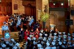Elsbeth-Graduation-First-Day-Website-073