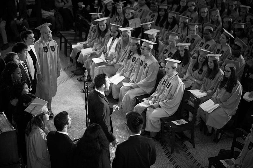 Elsbeth-Graduation-First-Day-Website-075
