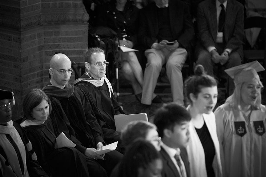 Elsbeth-Graduation-First-Day-Website-077