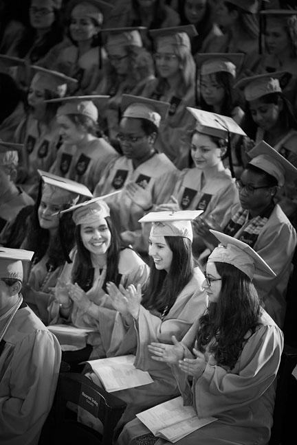 Elsbeth-Graduation-First-Day-Website-079