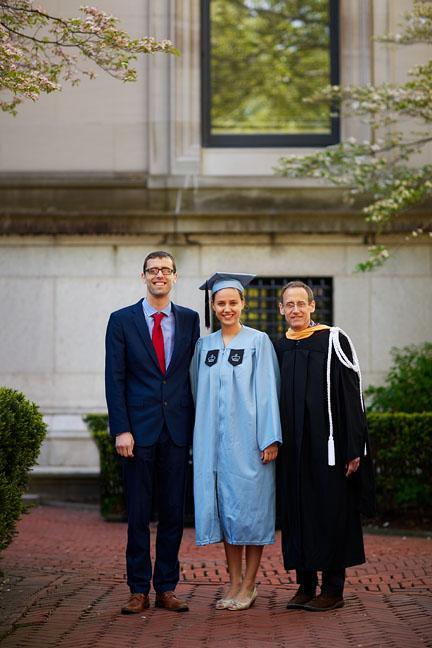 Elsbeth-Graduation-First-Day-Website-083
