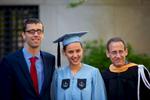 Elsbeth-Graduation-First-Day-Website-084