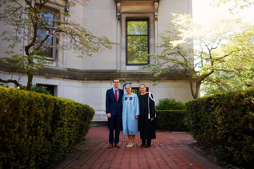 Elsbeth-Graduation-First-Day-Website-085