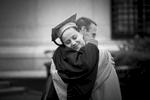 Elsbeth-Graduation-First-Day-Website-086